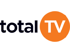 TotalTvLogo